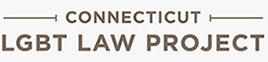 the connecticut lgbt law project