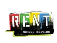 Connecticut High School Cancels School Production of Musical with Lesbian and Gay Themes