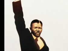 "Nelson Mandela and Gay Rights: ""The True Test of our Devotion to Freedom is Just Beginning."""