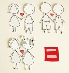 marriage equality image